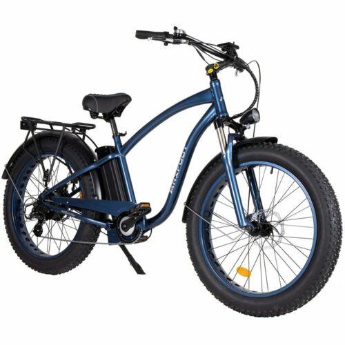 mf 18 p electric bike 750w 26