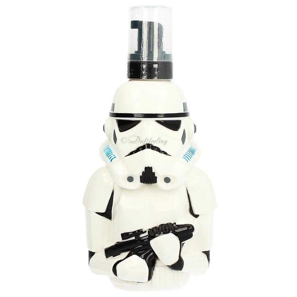 Duschgel Star Wars 250 ml