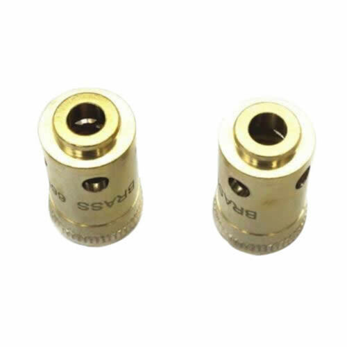 For Parts Kit Cartridge