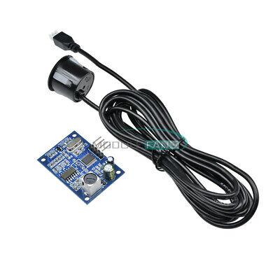 Ultrasonic Module Distance Measuring Transducer Sensor Waterproof Jsn-sr04t