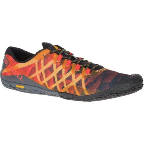 vapor glove 3 j77659 barefoot trail running