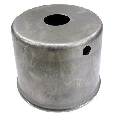 Mower Dust Cup K5647-34312 K5647-31310 Fits Kubota Rck48gr Rck48p-1000z Rck48p