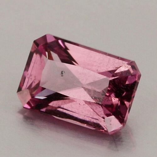 Video_1.04cts_Natural Malaya Garnet_Malawi_Purple Pink Hue_Scissors Cut_2p1132