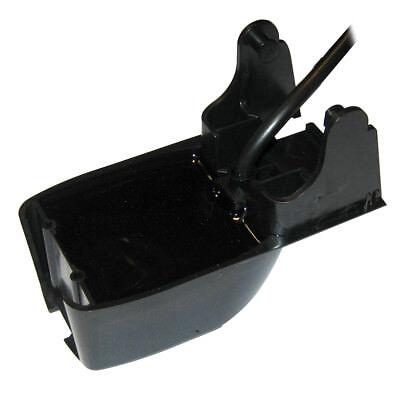 Furuno 525T-PWD Plastic TM Transducer w/Temp, 600W (10-Pin) Temp 600w 10 Pin