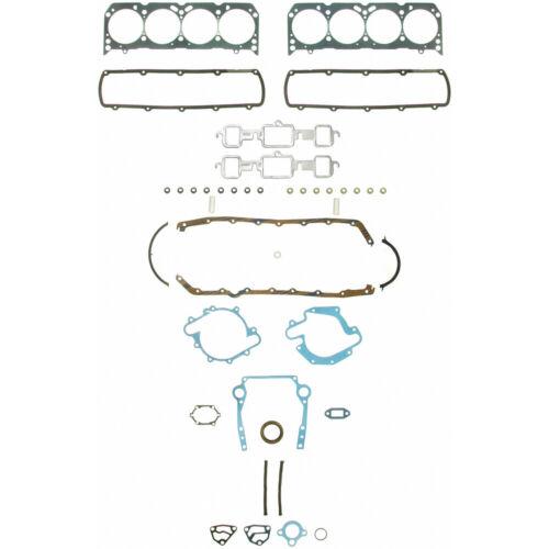 Sealed Power 260-1477 Gasket Kit