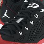 Nike Chris Paul Men's Leather Athletic Shoes