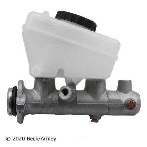 Beck Arnley 0729950 Brake Master Cyl