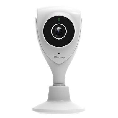 Vimtag CM1 Mini Videocamera di video sorveglianza domestica IP wifi 720P