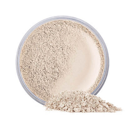 BEST PRICE! Nude by Nature Mineral Cover Powder 15 gm Choose Your Shade (Best Natural Mineral Foundation)