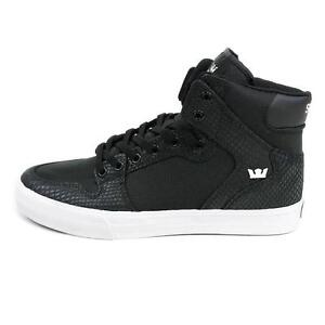 b55c161bc4ad Supra Vaider  Men s Shoes
