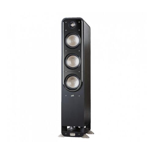 "Polk Audio - Signature Series S60 Hi-res Triple 6-1/2"" 2-way"