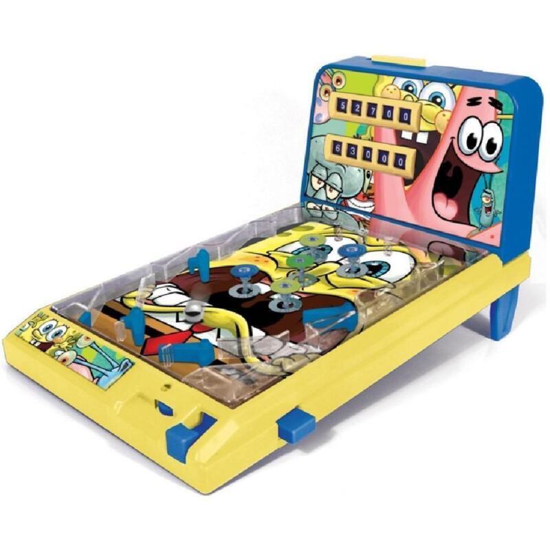 Electronic Pinball Machine Ebay