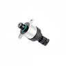 NEW FCA 6.7L Diesel Fuel Pressure Regulator MPROP for a Dodge Cummins 0928400642