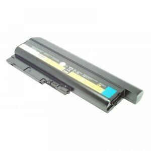 Lenovo-ThinkPad-T61-8892-compat-Bateria-LIION-10-8v-6600mah-negro