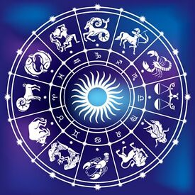 Get your Astrology Reading Report