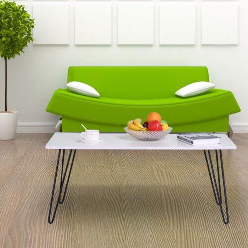 Купить yaheetech - 16'' Table Legs Dining Coffee Table Laptop Desk Metal Leg Heavy Duty Set of 4