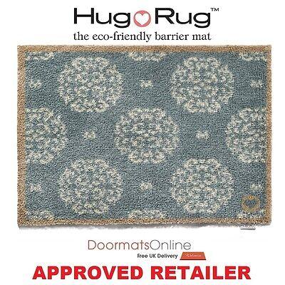 Hug Rug 85x65 (HOME 15) Dirt Trapper Door / Floor Mat Machine Washable
