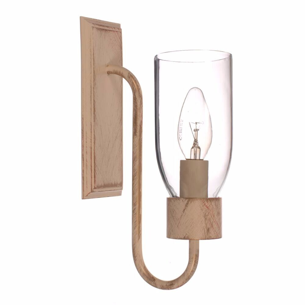 Small Wall Sconces With Switch : Jim Lawrence lighting 5 items, 1 double and 3 single Morston wall - Wall lights, LED bathroom ...