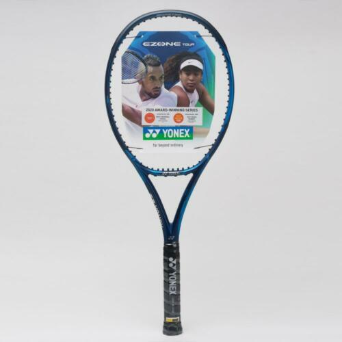 Yonex EZONE 98 Tour (2020) 41/8 - 41/4 - 43/8 (Made in Japan)