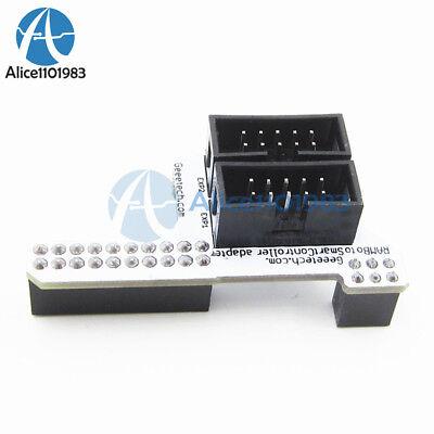 Reprap Rambo Lcd 2004 12864 Display Adapter For 3d Printer Controller Board