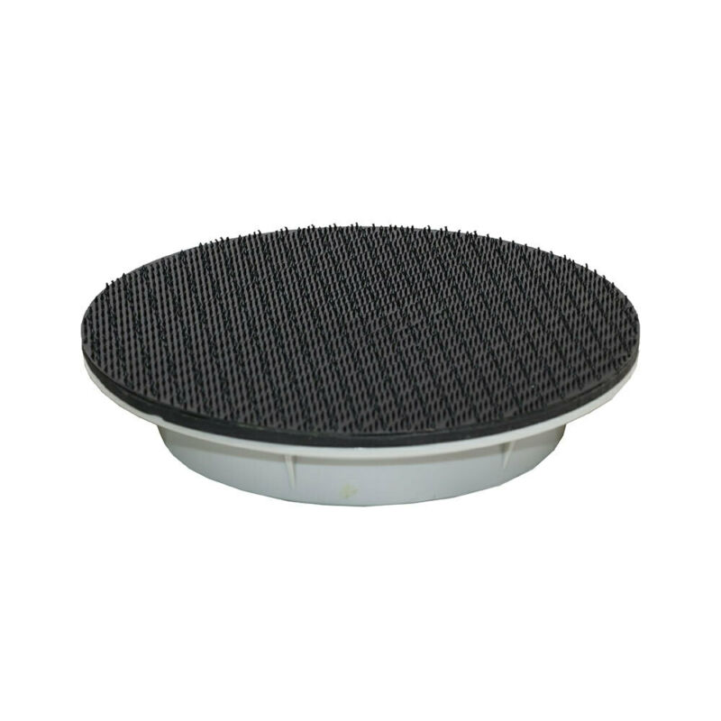 """Cleanstar 15"""" Pad Holder Replacement for Orbital Floor Polisher/Cleaner/Buffer"""