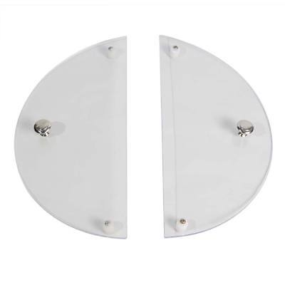 Goodland Bee Supply Helid Beekeeping Honey Extractor Lid - Pack Of 2