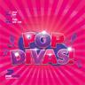 Pure Energy Pop Divas Double Aerobics Fitness Music CDs - Continuous Mix