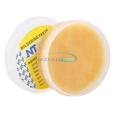 Rosin Soldering Flux Paste Solder Welding Grease Cream For Phone Pcb 50g