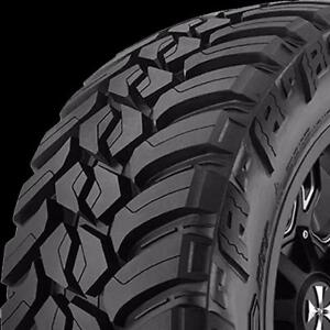 BRAND NEW!!!! AMP Attack M/T 35x13.50R24!! NEW SIZE!! SNOWFLAKE RATED!!
