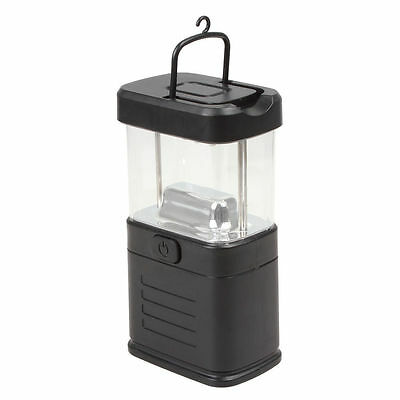 New 11LED Camping Outdoor Light Bivouac Tent Lantern Fishing Hanging Lamp Hiking