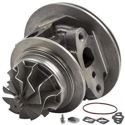 Turbolader Rumpfgruppe für Toyota Hilux 2.4 TD 2L-T CT20 17201-54030