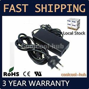 For Hp Compaq Presario C300 C500 C700 C757CM Laptop Charger Adapter