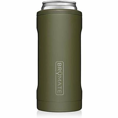 Hopsulator Thermocoolers Slim Double-walled Stainless Steel