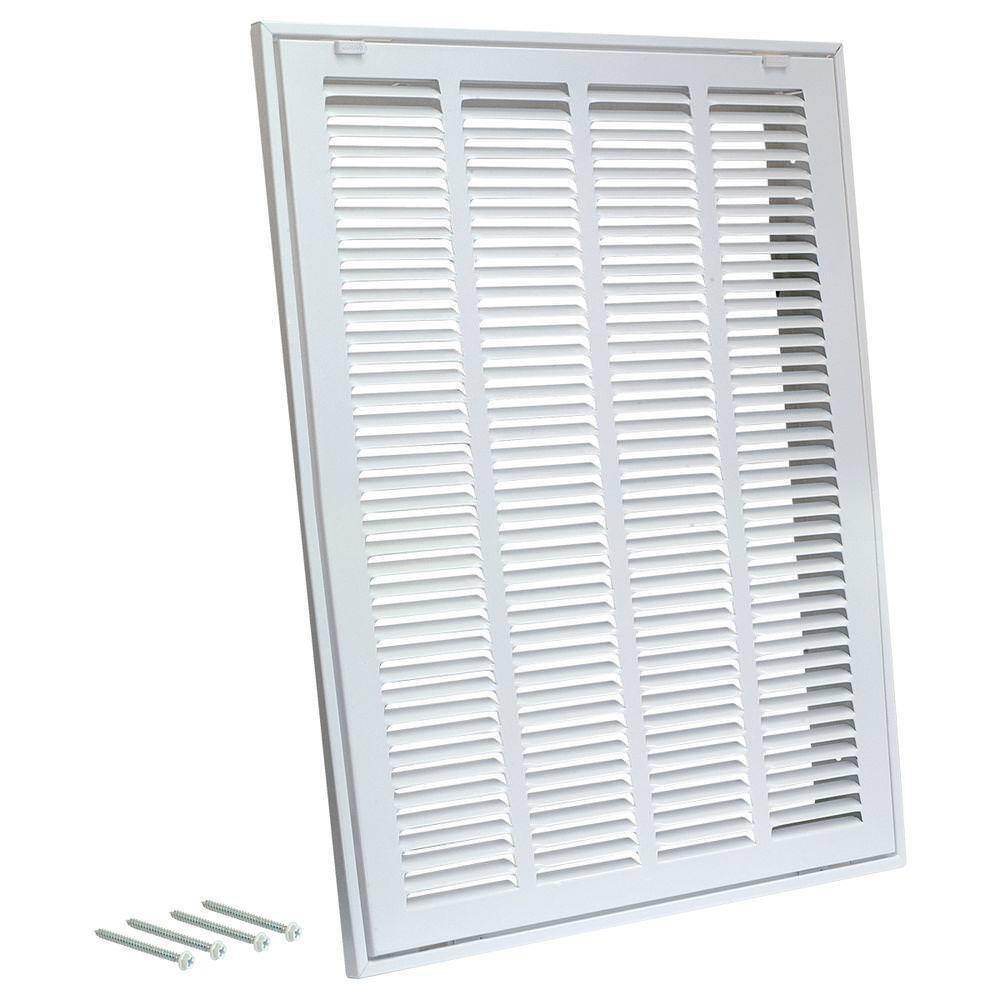 EZ-FLO 61670 Return Filter Grille *FAST FREE SHIPPING* R12