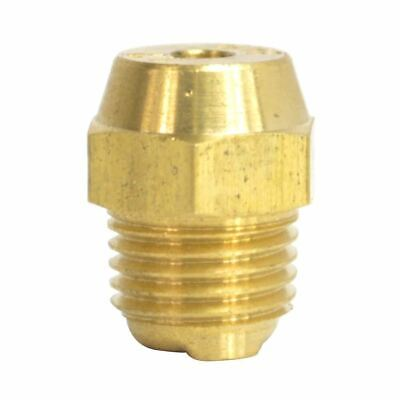 Air Compressor Head Starting Pressure Relief Valve