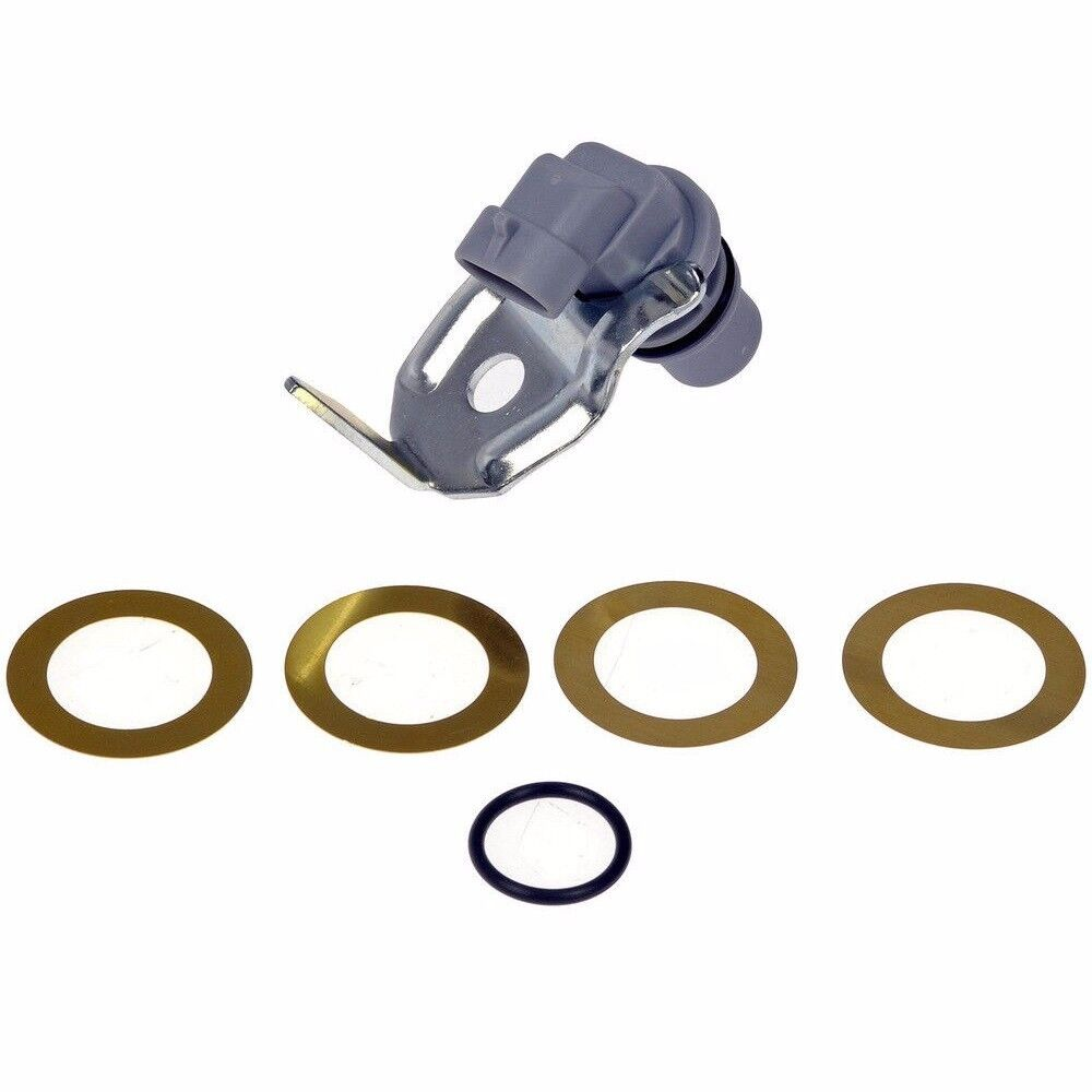 For Ford IC Corporation International Camshaft Position Sensor Dorman 505-5110