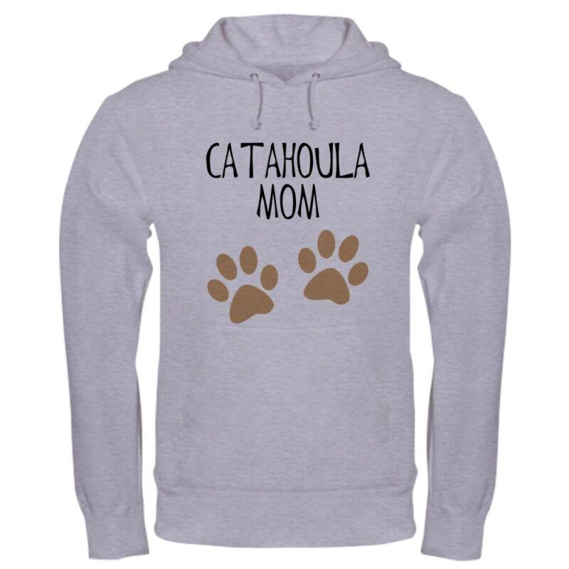 CafePress - Catahoula Mom - Sweatshirt