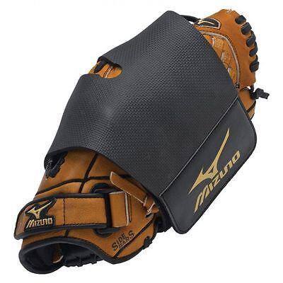 Mizuno Baseball Softball Glove Wrap G2 Black 370137