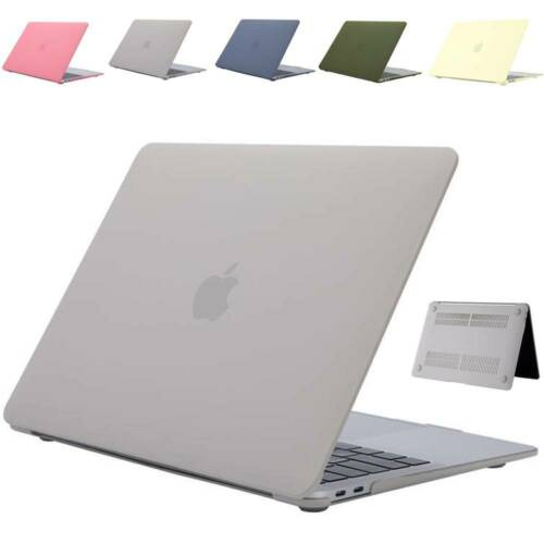 "For Apple Macbook Air 13"" inch Pro 13"" 15"" 13.3"" 15.4"" Hard"