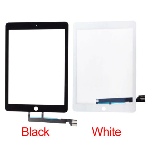 """GLASS SCREEN PROTECTOR For Ipad Pro 9.7/"""" Touch Screen Digitizer Replacement"""