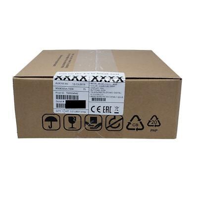 Avaya 9508 Digital Telephone Global 700504842 - Brand New W1-year Warranty