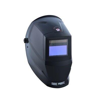 Save Phace Getr Done Series Efp Welding Helmet 913 Auto Darkening Bubba