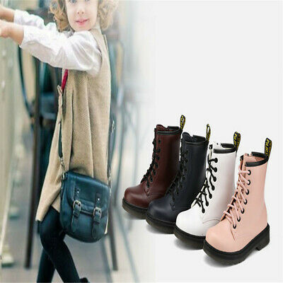 Toddler Boys Dress Up Clothes (DREAM PAIRS Toddler Girl's Boy's Dress Up Fashion Heel Knee High Boots)