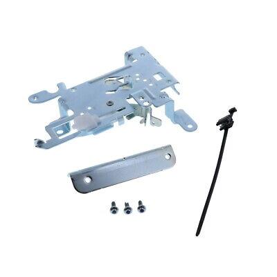 Briggs & Stratton OEM 597209 694042 replacement bracket-control
