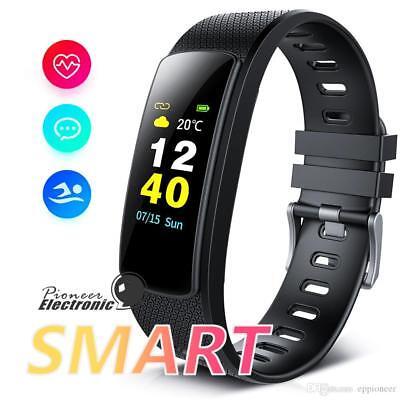 Fitness Watch Website Businessaffiliateguaranteed Profitsfor Usa Market