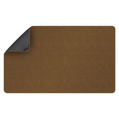 3 x 5 ATTACHABLE RUG FOR STAIR LANDINGS attach carpet floor