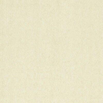 Vliestapete Einfarbig Struktur schwarz 13486-40 Tapete PS Infinity 2,43€//1qm