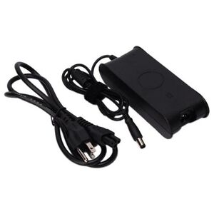 Laptop Battery Charger Power for Dell Latitude D600 D610 D800 D820 Adapter 65W