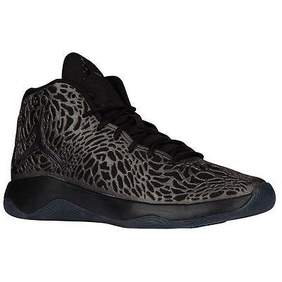Nike Air Jordan Ultra.Fly Men
