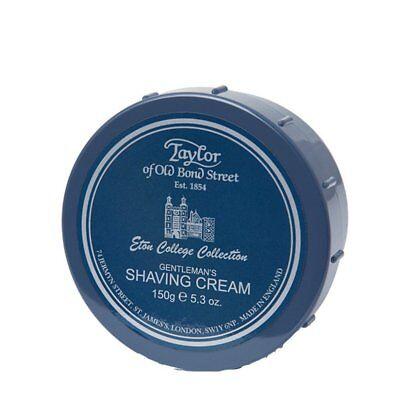Taylor Of Old Bond Street Eton College Shaving Cream Bowl (Eton College Taylor Of Old Bond Street)